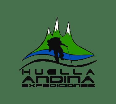 Huella Andina Expeditions